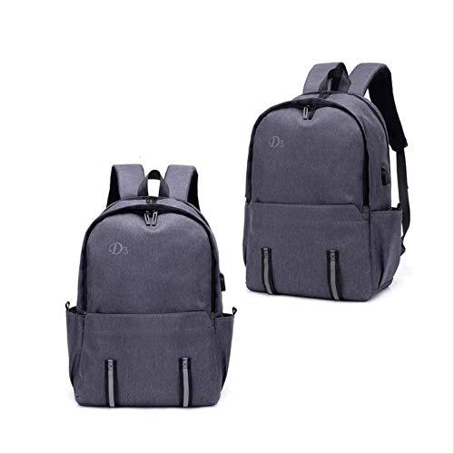 mochila informatica fabricante Zichen