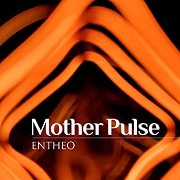 Mother Pulse