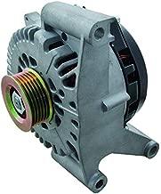 New Alternator For 2005-2007 Ford Mercury Five Hundred Freestyle Montego 3.0L V6 5F9T-10300-AC 5F9Z-10346-AA 6F9T-10300-AA 6F9T-10300-AC 6F9T-10300-BA
