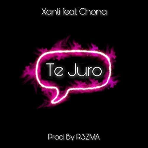 Xanti feat. Chona