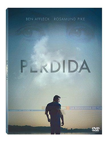 Perdida [DVD]