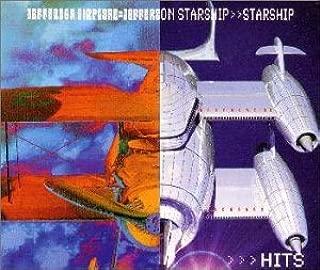 HITS (1965 -1989)