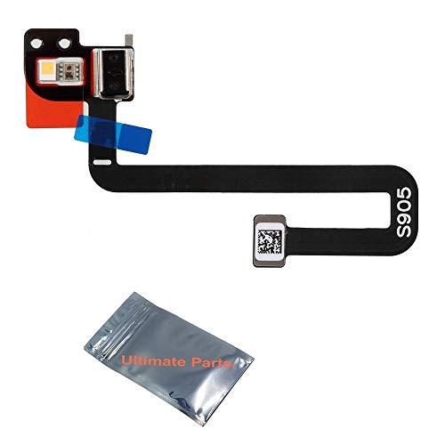 UP! ULTIMATE PARTS - Huawei Mate 20 Pro LYA-L09 / LYA-L0C Nappe Capteur Flash pour Caméra Arrière OEM