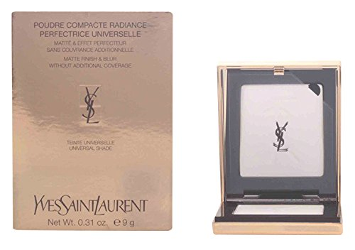 Yves Saint Laurent 72071 - Polvos bronceadores, 9 gr