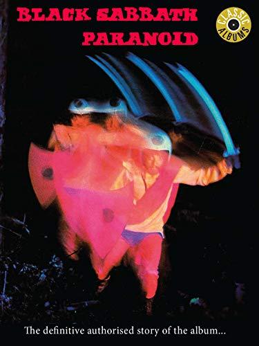 Black Sabbath - Paranoid (Classic Album) [OV]