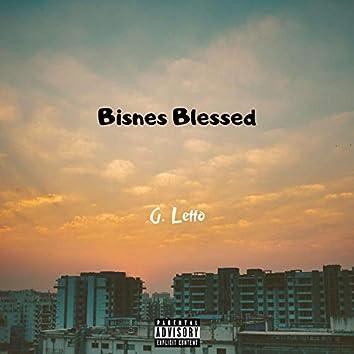 Bisnes Blessed