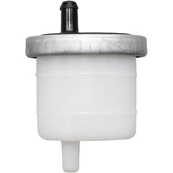 [DIAGRAM_1JK]  Amazon.com: Fuel Filter Water Separator 66V-24560-00 35-406-26 Replacement  for Yamaha WaveRunner GP800R / SUV1200 1999-2005: Automotive | Waverunner Fuel Filter |  | Amazon.com