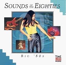 Best sounds of the eighties big 80s Reviews
