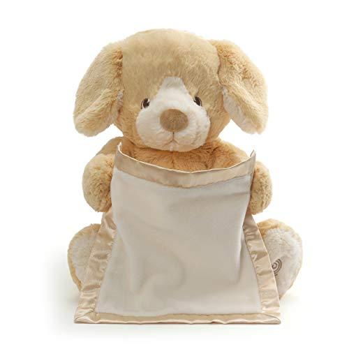 Peek A Boo Teddy Bear Peter Rabbit Toddler Kid peluche douce Blanket Jouet