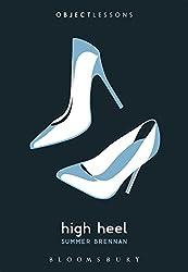 On High Heels and Lotus Feet | Summer Brennan | Granta Magazine