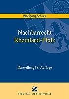 Nachbarrecht Rheinland-Pfalz: Darstellung