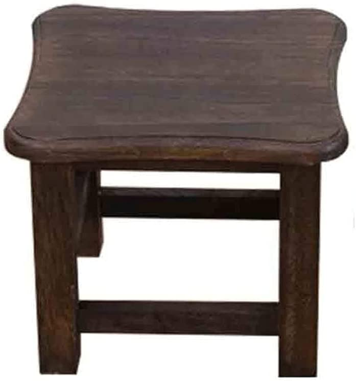 DIAOD Solid Wood Stool favorite colorless Healthy Env Tasteless Sales and
