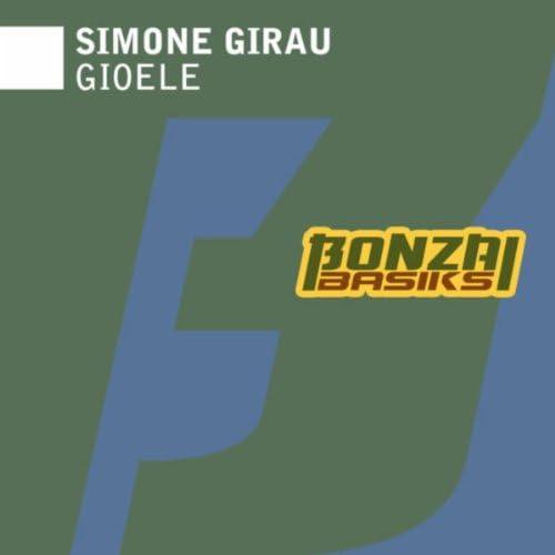 Simone Girau