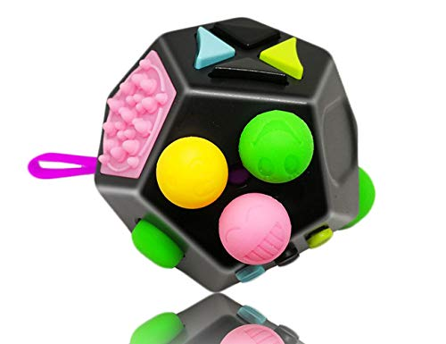 Best quality fidget cube
