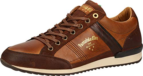 Pantofola d ORO 10203040 Herren Sneakers, EU 44