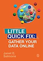 Gather Your Data Online: Little Quick Fix