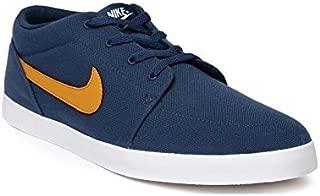 Nike Men's AIR MAX BW Ultra SE White Black Shoes 11.5 10.5 UKIndia 45.5 EU11.5 US (844967 101)