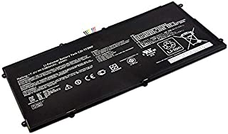 szquan 25Wh 7.4V Genuine C21-TF201P Laptop Battery Compatible with Asus Eee Pad Transcompatible withmer Prime TF700 TF700T TF201 TF301 C21-TF500T