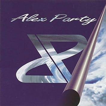 Alex Party