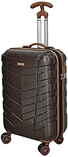 Magellan Luggage Trolley Bags for Unisex, 1 pieces