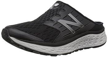 New Balance Women s 900 V1 Walking Shoe Black/Black 12 W US