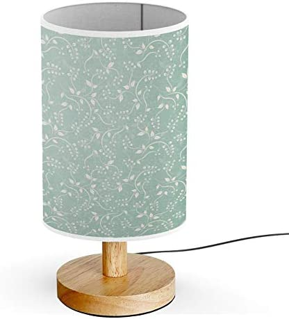 ARTSYLAMP National products - Wood Base Decoration Desk Light Table Today's only Lamp Bedside