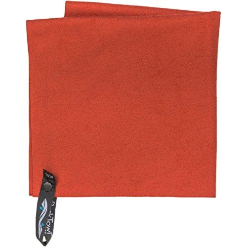 Packtowl Handtücher Ultralite Handtuch