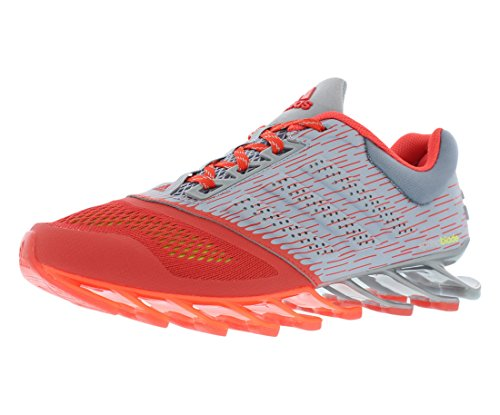 the latest 795d7 e13e6 Men s Adidas Springblade Drive 2.0 Running Shoes Size 7