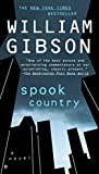 Spook Country (Blue...image