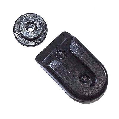 Boss Part # MSC05058 - Handheld Swivel Mount Kit