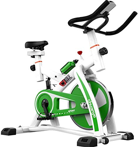 Sale!! LAOHAO Bike Indoor Cycling Bicycle Trainers Infinite Resistance Flywheel with Multi-Function ...