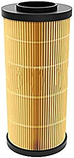 Caterpillar 3375270 337-5270 Transmission (Only) Filter Advanced High Efficiency