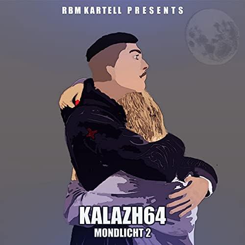 KALAZH64