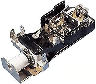 Danchuk 117A Headlight Switch for Truck and Corvette