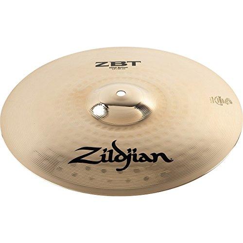 "Zildjian ZBT 14"" Hi Hat Bottom Cymbal"