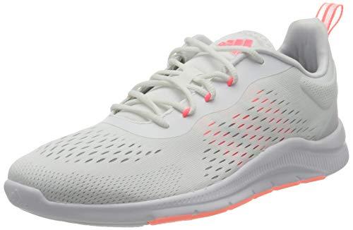 adidas Damen Novamotion Training shoes, White, 38 EU