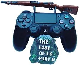 Suporte de Controle Ps4 The Last Of Us 2