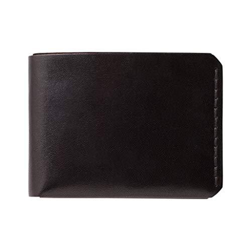 Dainese Brieftasche, Schwarz, Größe N