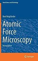 Atomic Force Microscopy (NanoScience and Technology)