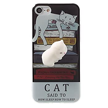 squishy ipod cases
