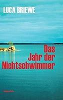 Das Jahr der Nichtschwimmer