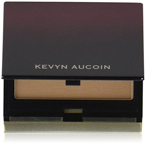 Kevyn Aucoin The Sculpting Powder (New Packaging) - # Medium 3.1g/0.11oz