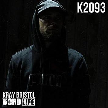 K2093