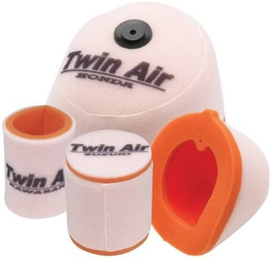Twin Air - Filter for XC Super Opening large release sale sale period limited 2008-2009 65 KTM