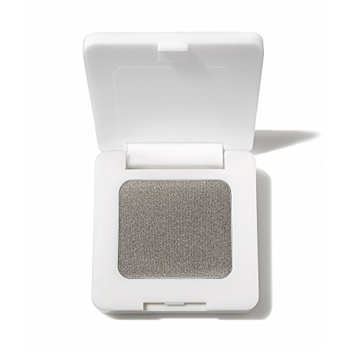 RMS Beauty Eyeshadow Twilight Madness TM-21 - Certified Organic Powder Eyeshadow Designed for Quick and Easy Application, 1 Count