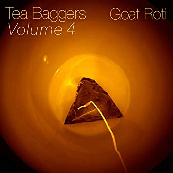 Tea Baggers, Vol. 4