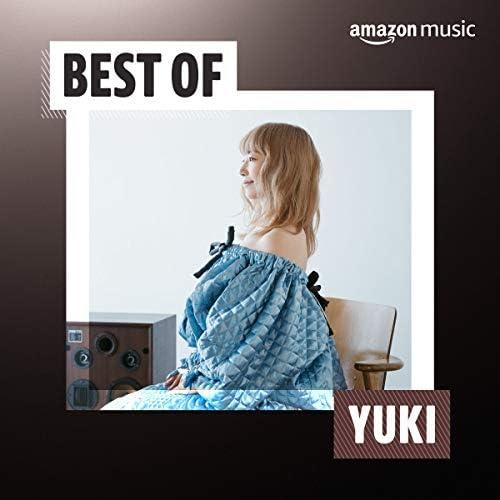 Amazon Music選曲