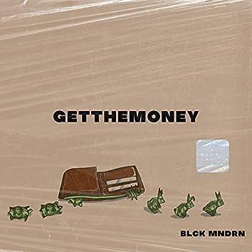Getthemoney