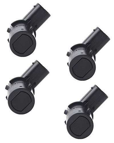 06 f150 airbag sensor - 1