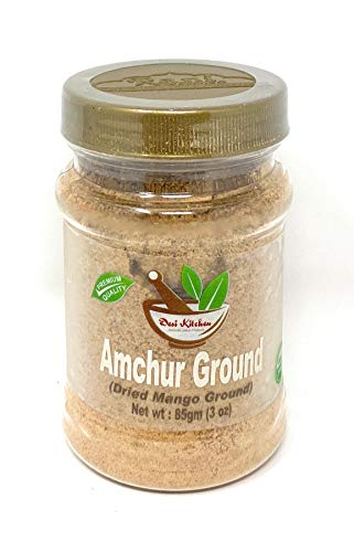 Desi Kitchen Spices All Natural | S…